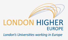 London Higher Europe